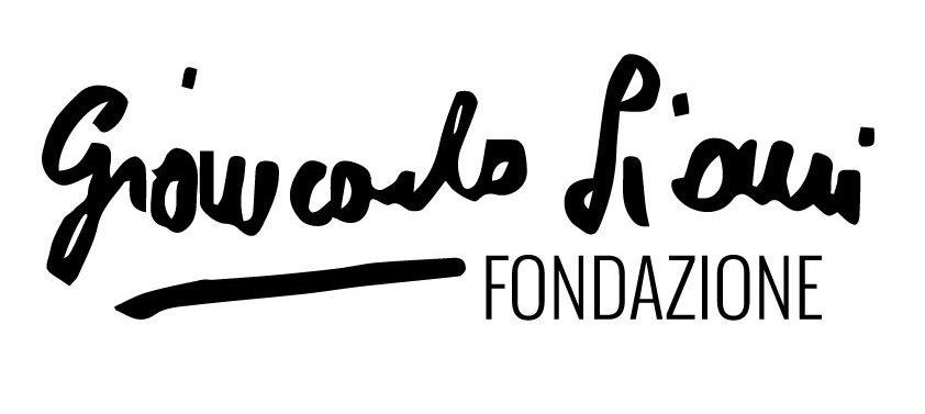 Fondazione Giancarlo Siani